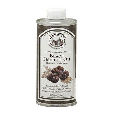 La Tourangelle Black Truffle Oil