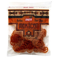 Badia Duritos, 6-Ounce (Pack of 12)