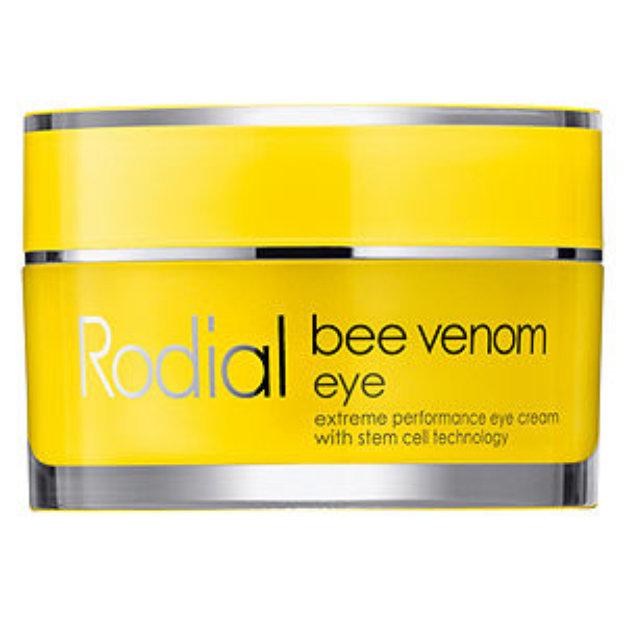 Rodial Skincare Bee Venom Eye, .8 fl oz