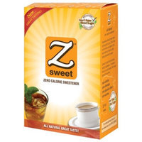 ZSweet  Natural Sweetener