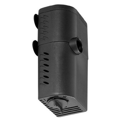 Hagen Exo Terra Repti Clear F150 Compact Filter