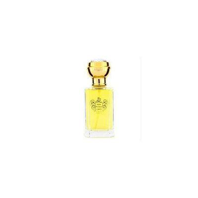 Maitre Parfumeur Et Gantier 13518120706 Soie Rouge Eau De Toilette Spray - 100ml-3. 3oz