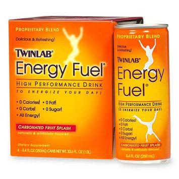 Twinlab Fuel Energy Fuel