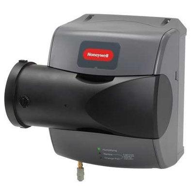 HONEYWELL HE250A1005 Furnace Humidifier, Bypass,17 GPD
