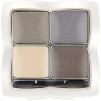 FLOWER Beauty Shadow Play Eye Shadow Quad