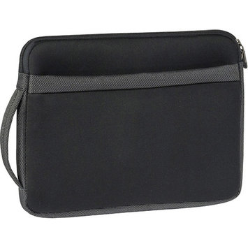Solo SOLO Sterling iPad / Netbook Sleeve