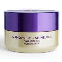 Pureology NanoWorks™ ShineLuxe™ Finishing Polish