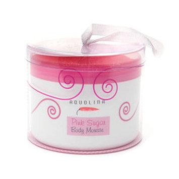 Aquolina Pink Sugar Body Mousse, 8.45 fl oz