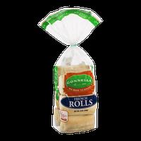 Gonnella French Rolls