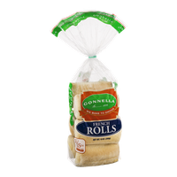 Gonnella French Rolls