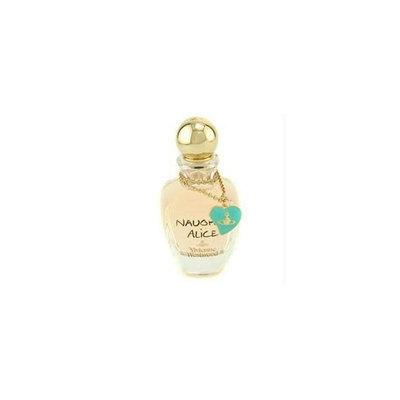Vivienne Westwood 12176770406 Naughty Alice Eau De Parfum Spray - 75ml-2. 5oz