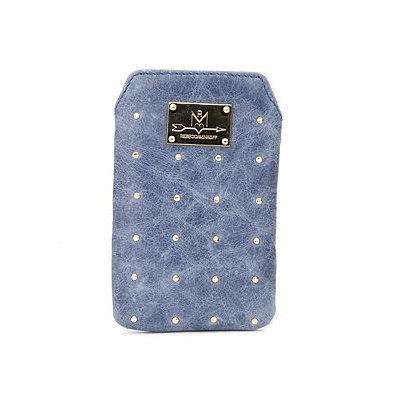 Rebecca Minkoff Iphone Case