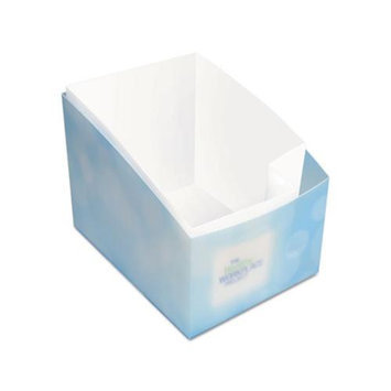 Kimberly Clark KIMBERLY CLARK Desk Caddy KIM38538
