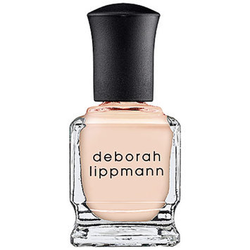 Deborah Lippmann Turn Back Time Base Coat, .5 fl oz