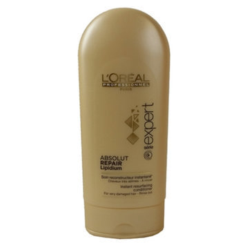 L'Oréal Paris Professionnel Absolut Repair Cellular Repairing Conditioner