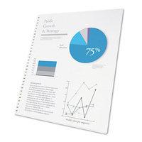 Gbc GBC ProClick Presentation Paper - GENERAL BINDING CORPORATION