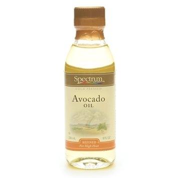 Spectrum Naturals Avocado Oil
