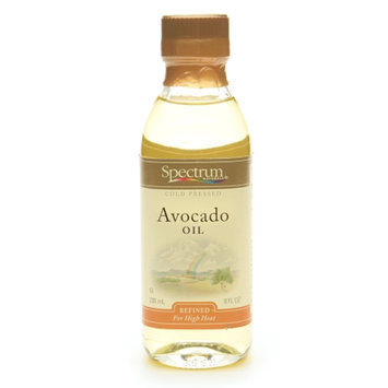 Spectrum Naturals Avocado Oil