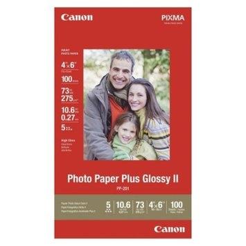 Canon CANON 4X6 100CT. PHOTO PAPER