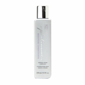 Kenra Platinum Bodifying Ultimate Volume Conditioner 8.5oz