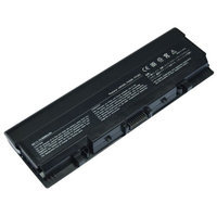 Superb Choice CT-DL1520LP-4F 9-cell Laptop Battery for DELL INSPIRON 1520 1521 1720 1721 PN: DELL 312
