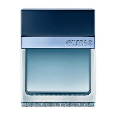 GUESS? GUESS Seductive Homme Blue Eau de Toilette