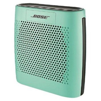 Bose SoundLink Color BlueTooth Speaker - Mint