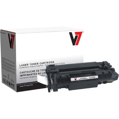 V7 Laser Toner Cartridges V711AM MICR Toner Cartridge