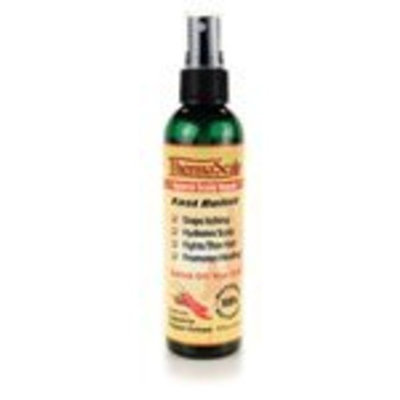 Greensations ThermaScalp Natural Scalp Therapy Spray -- 4 fl oz