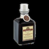 Di Bruno Bros Silver Aged Balsamic Vinegar of Modena