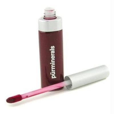Pur Minerals Lip Gloss 0.16 oz.