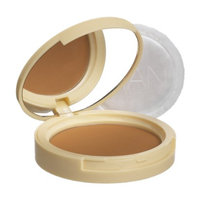 IMAN Perfect Response Oil Blotting Powder