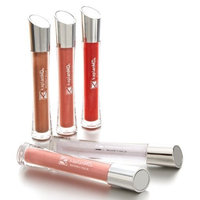 Kaplan MD Lip 20 Treatment Gloss, Natural Sparkle, 0.13 Ounce