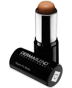 Dermablend Quick-Fix Body Concealer