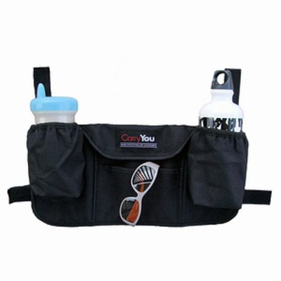 Carry You Stroller Bag