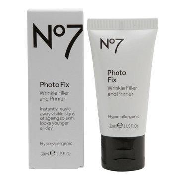 Boots No7 Photo Fix Wrinkle Filler & Primer
