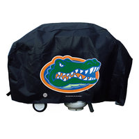 Rico Florida Gators Deluxe Grill Cover