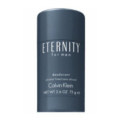 Calvin Klein Eternity For Men Deodorant