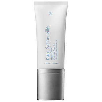 Kate Somerville HydraClear(TM) Hydrating Acne Gel 1.7 oz