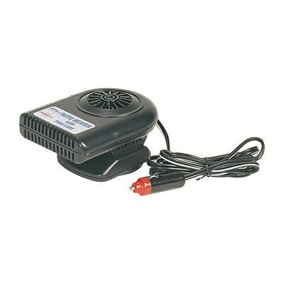 Koolatron 12 Volt Auto Heater