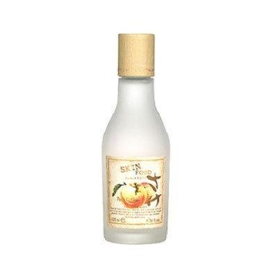 SKINFOOD Skin Food Peach Sake Toner, 3.2 Ounce