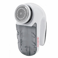 Sunbeam Large Lint Shaver Model S20