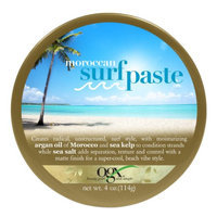 OGX® Moroccan Surf Paste