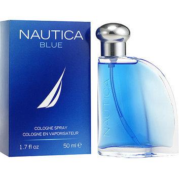 Nautica Blue Cologne Spray