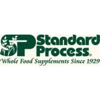 Standard Process Ovex P 90 Tablets