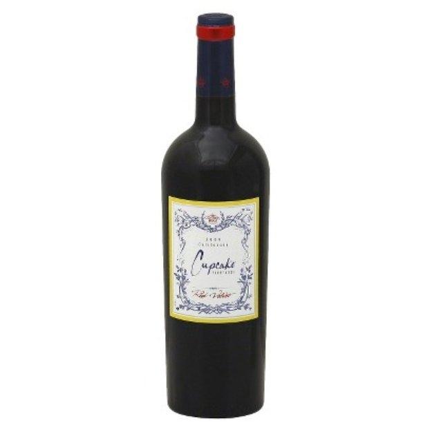 Cake Red Velvet Wine : Cupcake Vineyards Red Velvet Wine Reviews Find the Best ...