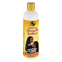 BB Hair Strengthener Moisturizing Growth Lotion