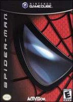 Activision Spider-man