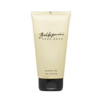 Baldessarini By Hugo Boss For Men. Shower Gel 5 Ounces