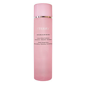 BY TERRY SOURCE DE ROSE HydraToning Lotion